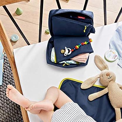 reisenthel-Babycase-Kindergepck-24-cm