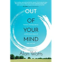 Out of Your Mind: Tricksters, Interdependence, and the Cosmic Game of Hide and Seek