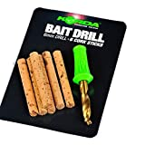 Korda Bait Drill 6 Mm Hardware Equipment Fishing KBD6