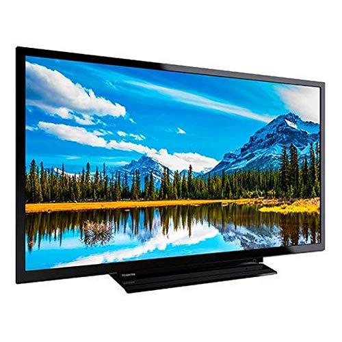 Television Toshiba 32
