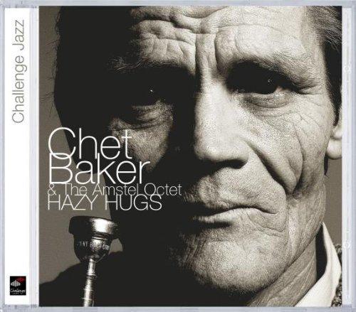 hazy-hugs-by-chet-baker-the-amstel-octet-2007-01-09