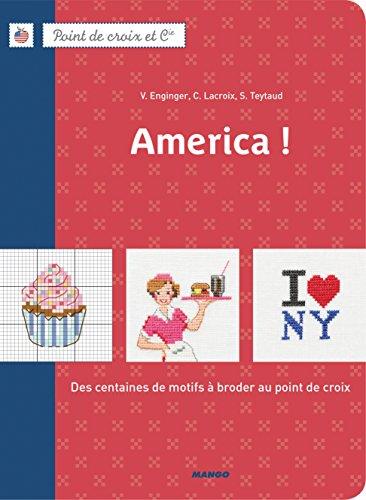 America !