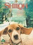 Shiloh [DVD]