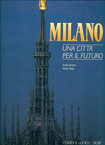 White Star Milano (Milano una citta per il futuro)