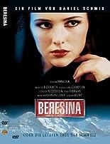 Beresina oder die letzten Tage der Schweiz hier kaufen