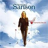 Petits Moments Choisis 3 CD