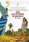 Les Mystères d'Osiris, Tome 1 - L'arbre de vie
