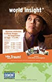 DuMont Reise-Handbuch Reiseführer Myanmar, Burma: mit Extra-Reisekarte - Martin H. Petrich