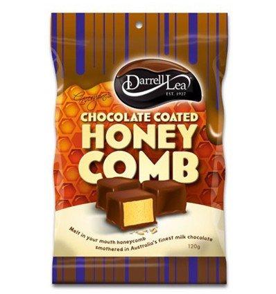darrell-lea-milk-chocolate-honeycomb-120g-x-12