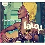 Fatou [VINYL]