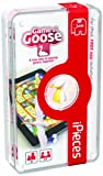 Ipieces Game Of Goose For The Ipad