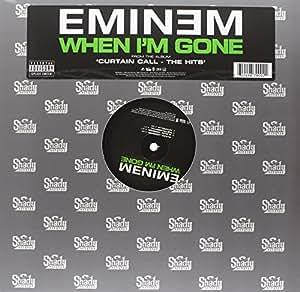 "When I'm Gone [12''] [12"" VINYL]"
