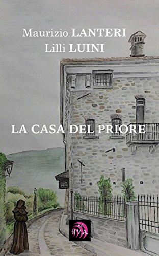 La Casa del Priore (I Vintage)