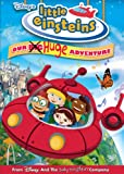 Our Huge Adventure [Import anglais]