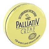 PALLIATIV Creme, 150 ml