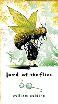 Lord of the Flies par [Golding, William]