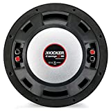 Kicker CWR102 (43CWR102) 10 CompR Car Su...