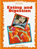 Eating and Digestion
