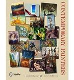 Contemporary Sculptors 84 International Artists by McFadden, Charles ( AUTHOR ) Jun-28-2012 Hardback