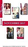 Telecharger Livres 10 romans Passions 1 gratuit nº685 a 689 Novembre 2017 (PDF,EPUB,MOBI) gratuits en Francaise
