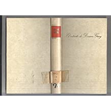 Circulo de Lectores: El retrato de Dorian Gray