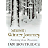 Schubert's Winter Journey: Anatomy of an Obsession