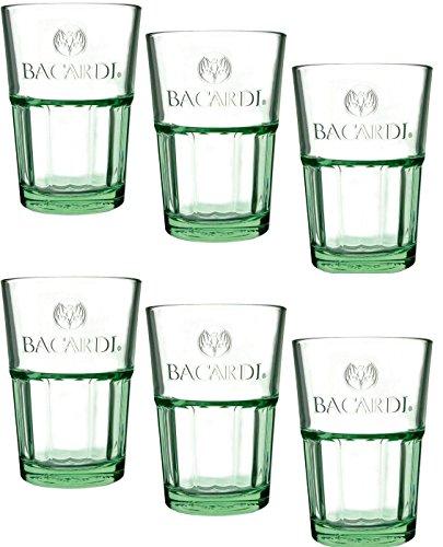bacardi-vasos-de-cristal-caja-de-6