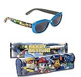 PAw Patrol gafas de sol