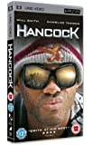 Hancock [UMD Mini for PSP]