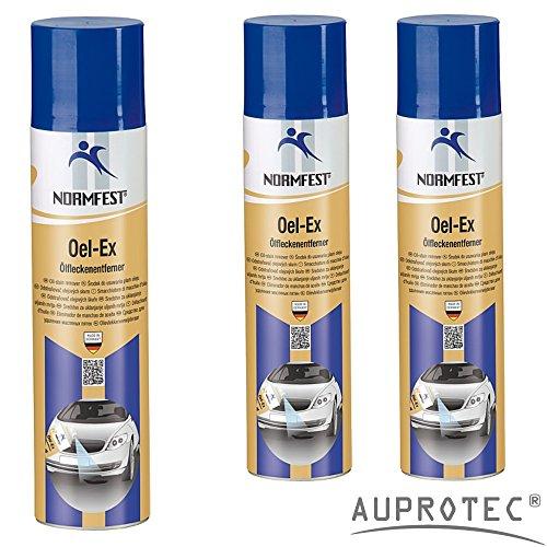 normfest-olfleckentferner-ol-ex-ultra-olfleck-entferner-aktiv-olentferner-spray-3-dosen