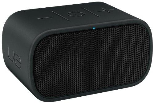 ue-mini-boom-bluetooth-wireless-speaker-black