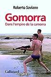 Gomorra - Dans l'empire de la camorra