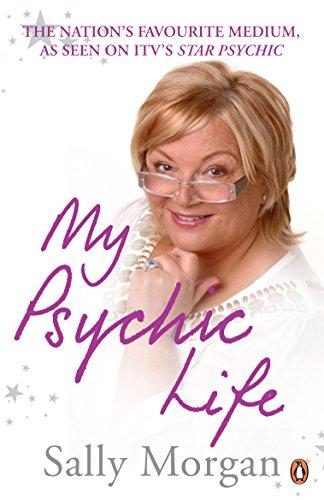 My Psychic Life