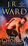 The Chosen: A Novel of the Black Dagger Brotherhood 15