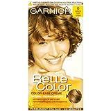 Garnier Belle Color 6 Natural Light Brown