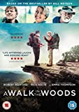 A Walk In The Woods [UK Import]