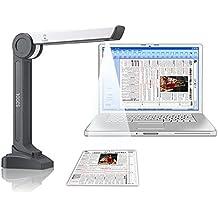 Express Panda-Documentali ad alta velocit¨¤ Scanner / Document Camera con OCR per creare file digitale (Velocità Di Conversione)