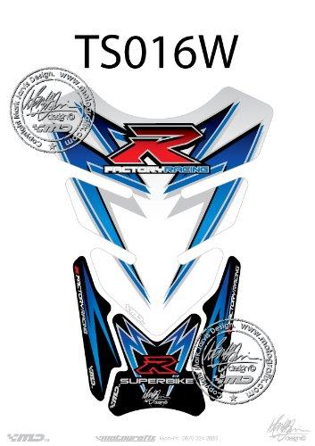 suzuki-gsxr-600-750-1000-blanco-azul-motocicleta-tanque-pad-motografix-3d-gel-protector