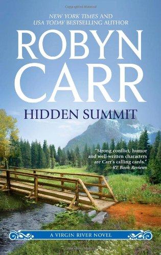 Hidden Summit (Virgin River)