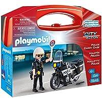 Playmobil 5648 Toy