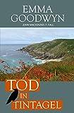 Emma Goodwyn (Autor)Neu kaufen: EUR 4,99