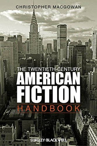 twentieth-century-american-fiction
