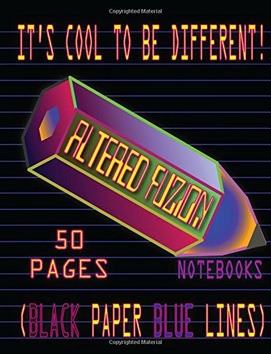 altered-fuzion-notebooks-black-paper-blue-lined-notebook-journal-diary-scratch-pad-or-composition-bo