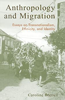 "ethnicity and nationalism in the asian pacific essay Category: nationalism/ postnationalism rachel c ""asian american cultural production in asian-pacific perspective the weareabouts of these ethnic."