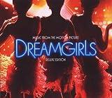 Dreamgirls (Bof)