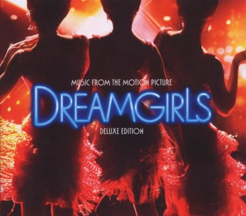 m the Motion Picture-Deluxe (Dreamgirl International)
