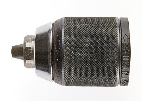Hitachi tools - Portabroca sujección rapida/o 1
