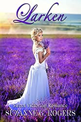 Larken (Graceling Hall Book 1)