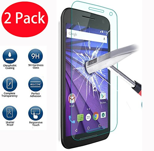 2-pack-motorola-moto-g3-verre-trempe-vitre-protection-film-de-protecteur-decran-glass-film-tempered-