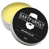 BARTFORMAT Bart Balsam - Natürliches Bartpflege